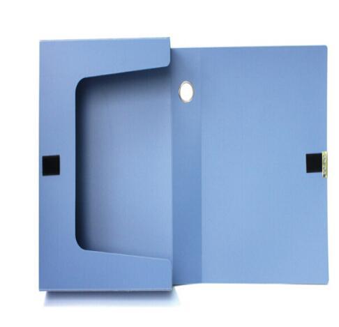 欧标B1902 档案盒(文件盒/资料盒,单位:个,[含送货上楼])